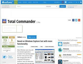 C293d51538a38a0bddcb8d91718f4e6eca178225.jpg?uri=total-commander.en.softonic