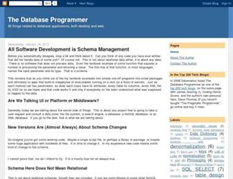 C2999fa89aaa91f5b561cd4820512b4bb7ee69d0.jpg?uri=database-programmer.blogspot