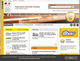 C29d1913aac6b274fe3e641c1dc35685dc41a536.jpg?uri=education-securite-routiere