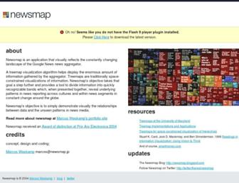 C2a1b71a900bcd4911d0a91269c63cbfc38b4d7f.jpg?uri=newsmap