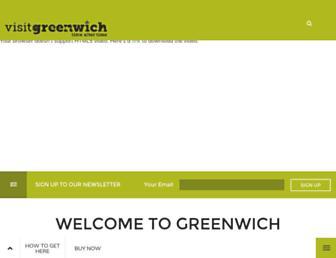 C2a4326cfc0c0a6176651eb8bb563d496653f698.jpg?uri=visitgreenwich.org