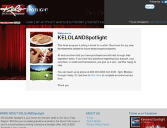 C2a513dbcd1ee31ceeb991c977b1b4b2aeed2156.jpg?uri=kelolandspotlight