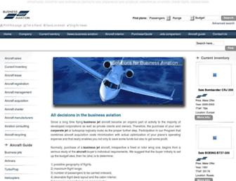 C2b4b3b5b6f126aae1f26e0b4a5dc59d921ab388.jpg?uri=businessaviation