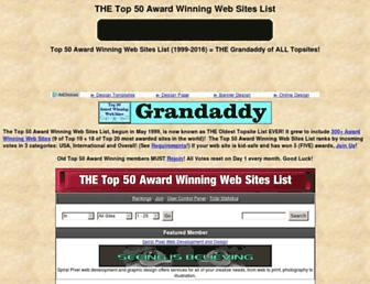 C2b70e1bff7c55232320d205e76978b79a30bf8f.jpg?uri=awardwinningwebdesign