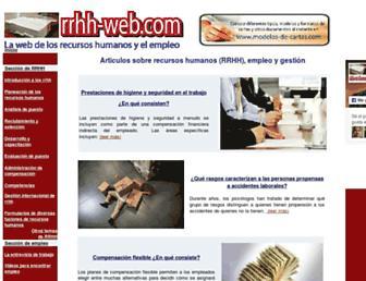 C2ba752323a4cab575c38e30053a56e85ef1c663.jpg?uri=rrhh-web