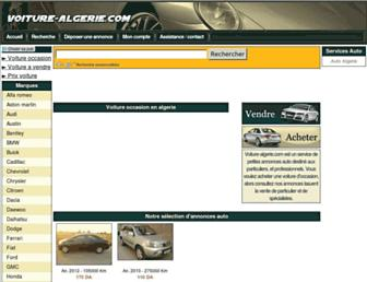 C2bc2d96a579158d6fbbfab8f662ca4e0891d380.jpg?uri=voiture-algerie