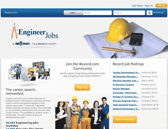 C2c72bd363cbbf7d577d178ef63a2d55effaa878.jpg?uri=engineer-jobs