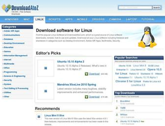 C2c878990ea4fb3ad705e8def0a63e006b0269fd.jpg?uri=linux.downloadatoz