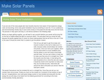 C2c9b5c5307d2f67d6259150132229f812154d7d.jpg?uri=make-solar-panels