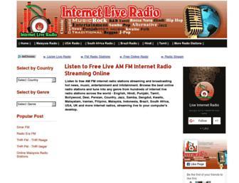 C2cf81c833068491243e05187de62b0a5a4f30f6.jpg?uri=internet-live-radio.blogspot