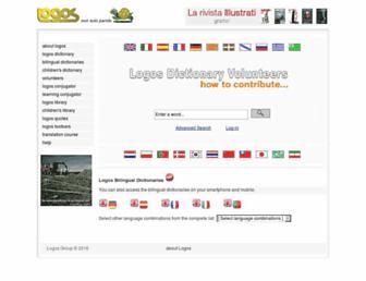 C2d5bece121dc9915801044a992d5de55fbbcf0b.jpg?uri=logos