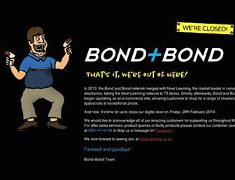 C2dcec261bb7999ea41b430379f40667d57354b9.jpg?uri=bondandbond.co