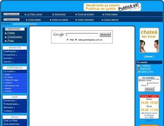 C2e32a81e36ee37bd51cb39d3297b06e4c5f9de3.jpg?uri=portallaplata.com
