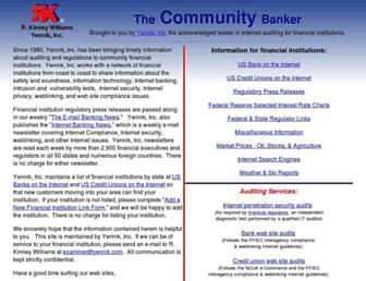 C2f0965cb39b0dfb23cce77512acce5fd4e29d15.jpg?uri=thecommunitybanker
