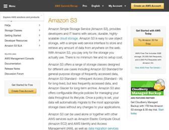s3-sa-east-1.amazonaws.com screenshot