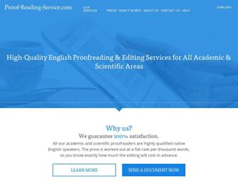 C2f385b19d8f5dfcc77130a4e949590d99348746.jpg?uri=proof-reading-service