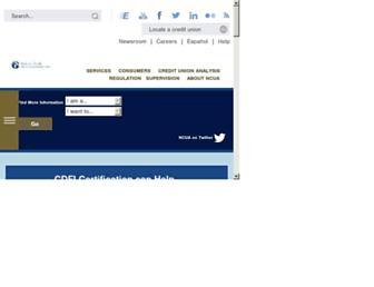 C30471768636f5402e00a0b9b89b934544753bb6.jpg?uri=ncua