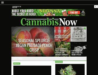 C30bace31a5ee11d8dc4b5075067787f611bb677.jpg?uri=cannabisnowmagazine