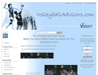 C30e61e480946e615921ac32d60091d75fde25ee.jpg?uri=volleyballadvisors
