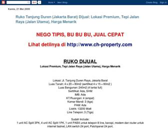 C31099a63e054d61570e1292fffbbfa3e4f3c1e8.jpg?uri=ruko-di-jual.blogspot