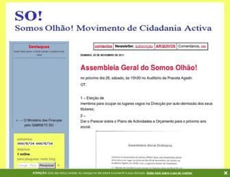C319454c91cfd18d3ed3ae9aabc1ed35f8e65de5.jpg?uri=somosolhao.blogs.sapo
