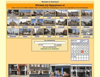 C32092f18f2027767d3bfee50c9030f72f38a00f.jpg?uri=happytown