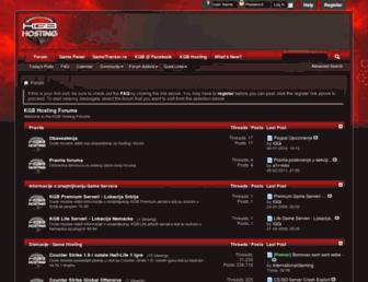C3211671d81fcfd982beb8eb1d2075a22eff024e.jpg?uri=forum.kgb-hosting