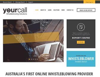 C322a45dad2d57f6d03d173d690cc232de8185b7.jpg?uri=whistleblowing.com