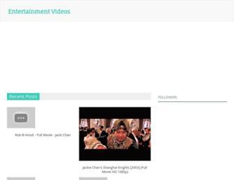 a2zmoviesite.blogspot.com screenshot