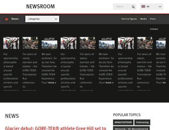 C330a6938aa1441a8005059179d02fda7ec14829.jpg?uri=newsroom.gore-tex