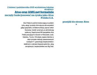 C334601ea36eab5213ea579c6558a82e4b076d65.jpg?uri=amg.net