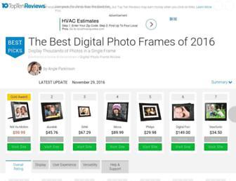 C338d1db6baf152c112f952e4849fd8bff80aa8d.jpg?uri=digital-photo-frame-review.toptenreviews