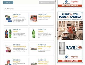 C339e4b5f885654340c7e5c4aca5953362459c7a.jpg?uri=printable-grocery-coupon