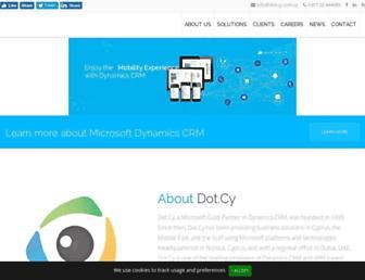 C3409faf0881802adcb8e65609d439bfc4330968.jpg?uri=dotcy.com