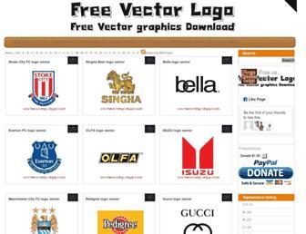 C341aa6979018d571723e5261e1f0fbea7dc464b.jpg?uri=freevectorlogo.blogspot