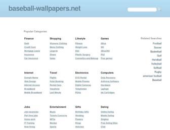 C3469f7c486b76b96ab633e1f618f3fe0b83c94e.jpg?uri=baseball-wallpapers