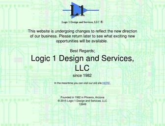C34760643a883c928450ccca0cf1f51693e4da56.jpg?uri=logic1design
