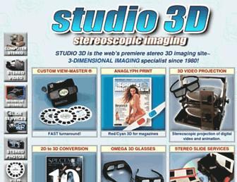 C349b510903412284f1f6f65cfd39cdf50617ce5.jpg?uri=studio3d
