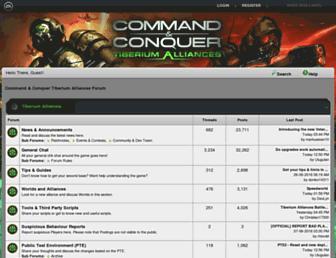 C349c5641381bfec7617e25b57e07fb3e5648879.jpg?uri=forum.alliances.commandandconquer