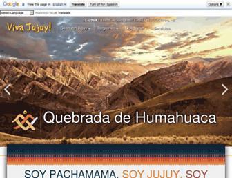 C34cfc2a2e21705455a2d5bb8478007763d730ba.jpg?uri=turismo.jujuy.gov