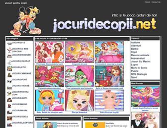 C3519ad9087724bddc67d44111f1d6d41c4e2280.jpg?uri=jocuridecopii