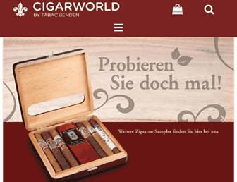 C35234b478451033bc452fa5657ced2867259b7b.jpg?uri=cigarworld