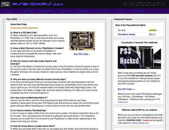 C35a3c01ab68da3f4827e2345a80891a60c36947.jpg?uri=ps2-mod-chip