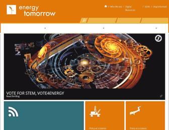 C35b9d8a4b9119ee94824d97a7a4d0c92501f209.jpg?uri=energytomorrow