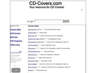 C35fedb85073d8cb1fc85560fde875af8e64383c.jpg?uri=cd-covers