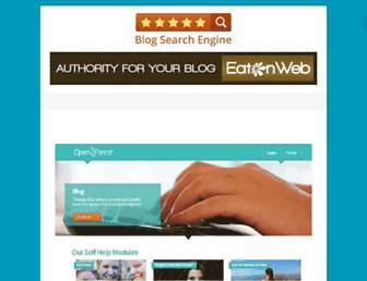 C365b3a1d309cc779bb12b0151eb546689b992aa.jpg?uri=blogsearchengine