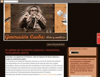 C365c8d5deef5f9d5859183919924e3d4cd40c9f.jpg?uri=generacioncaoba.blogspot