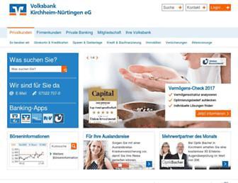 C36869a559220387f031e3fa4c500e83dbcce2a2.jpg?uri=volksbank-kirchheim-nuertingen