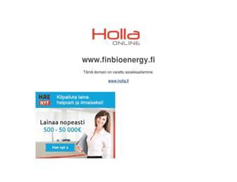 C3687073249b010ae800a853fcf542e4e8d7e77e.jpg?uri=finbioenergy