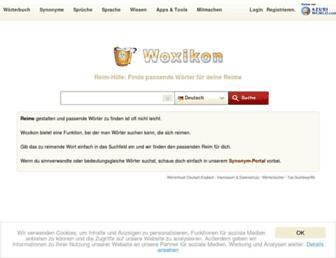 C3696e73586f08fb316e2e1523c44934cdffb78f.jpg?uri=reime.woxikon